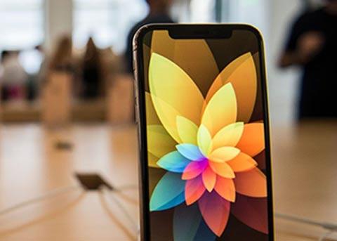新iPhone真的不好卖?苹果开始第二波减产