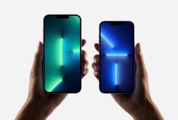 iPhone 13 Pro Max获DisplayMate最佳智能机屏幕评价