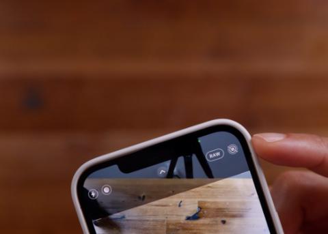 苹果发布iOS 14.3 RC版,iOS 14.3正式版发布在即