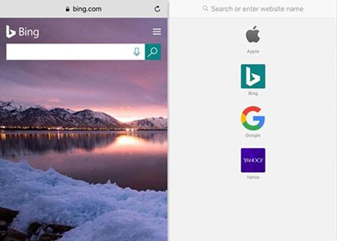 iOS10插件Safari Tools 重塑你的Safari浏览器