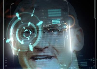 这份文件暴露了:苹果可能在开发AR眼镜