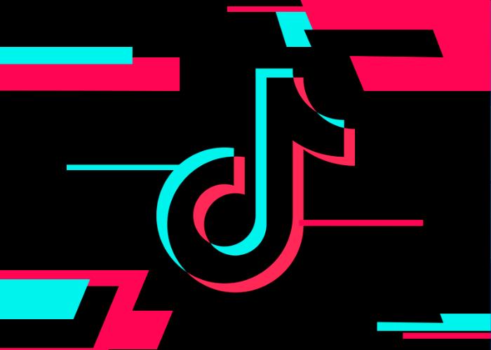 抖音网页版正式上线:支持发布视频