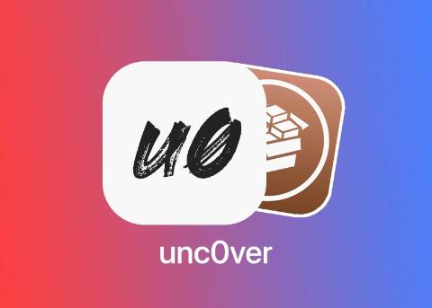 新内核漏洞利用曝光:unc0ver预告iOS 13.5越狱方案发布在即