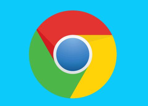 苹果酝酿为Chrome浏览器推出iCloud Passwords功能扩展