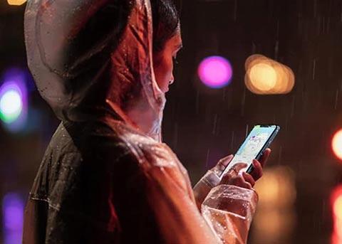 分析师:明年iPhone需要大降价或重新设计