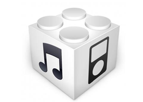 苹果关闭iOS12.0.1验证通道 现已无法降级iOS12.0.1