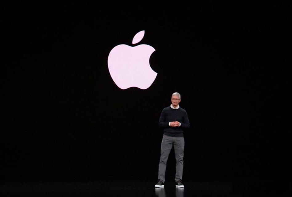 彭博社Mark Gurman确认3月16日不会有苹果发布会