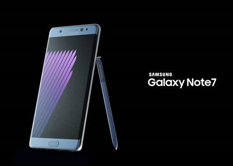 国行三星Galaxy S8曝光:独享6GB内存!