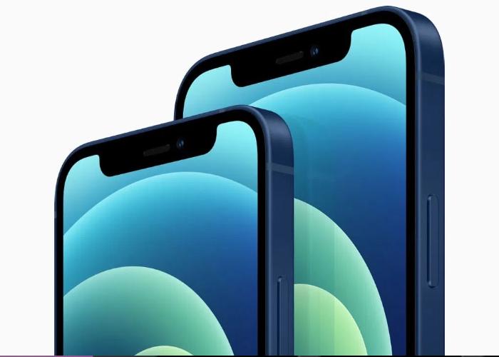 爆料称iPhone 13将使用三星的LPTO显示屏,支持120Hz