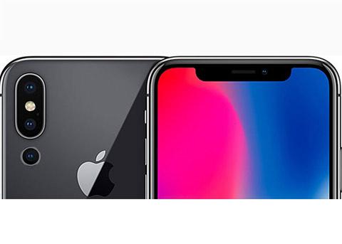 明年iPhone或将采用后置三镜头 取代ToF感测技术
