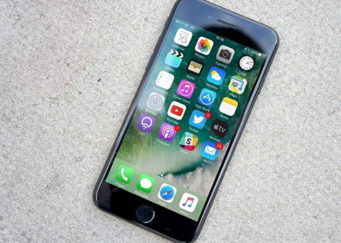 """如何在iOS设备上实现""""家长控制""""功能?"""
