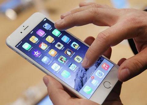 苹果遭黑客组织勒索威胁:将远程擦除用户iPhone数据