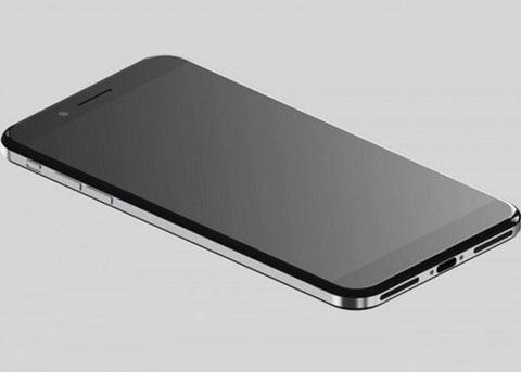 """分析师:iPhone8要达到""""S""""级别才能成功"""