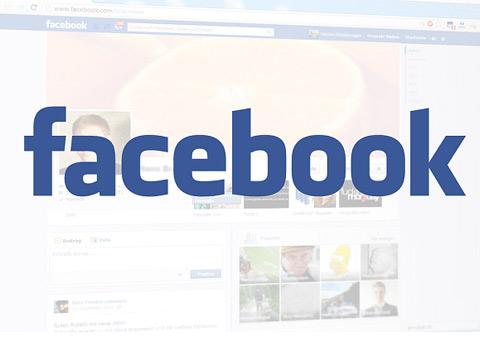 Facebook数据泄露:实际受影响用户不止8700万