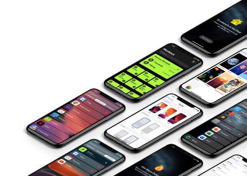 WWDC20计划变动:爆料称苹果取消了WWDC上发布新硬件的计划