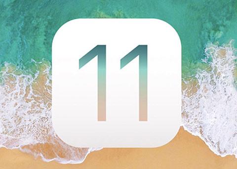 谷歌发现iOS漏洞 或实现iOS11完美越狱