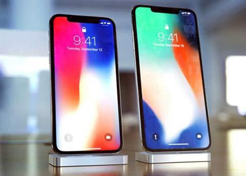 """新iPhone投产 """"双卡""""版本专供国内用户?"""