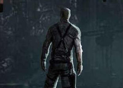 末日生存射击游戏《死亡日记2》正式上架