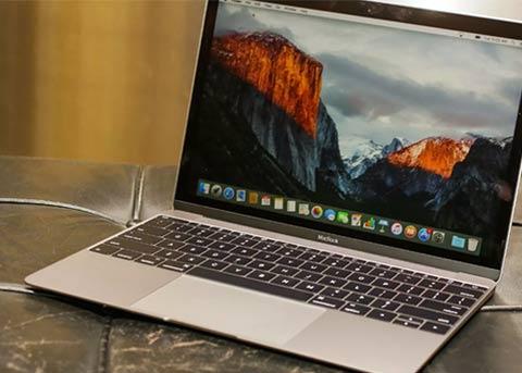 WWDC2018有硬件新品?MacBook部分型号停止发货