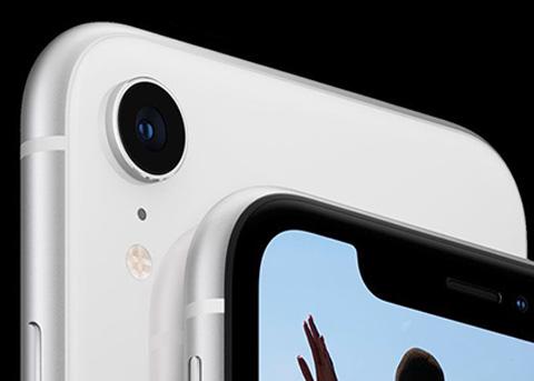 苹果很看好iPhone XR 中国市场是重要因素