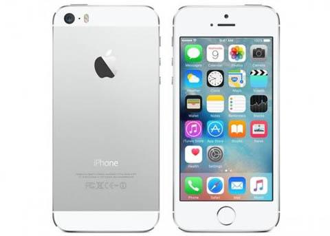 iPhoneSE什么时候上市?6成用户表示没兴趣