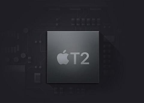 新MacBook Pro频繁崩溃死机:苹果T2芯片惹祸