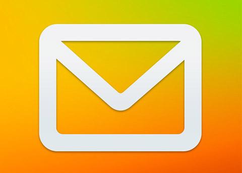 QQ邮箱设置 登录密码获取 需电脑操作
