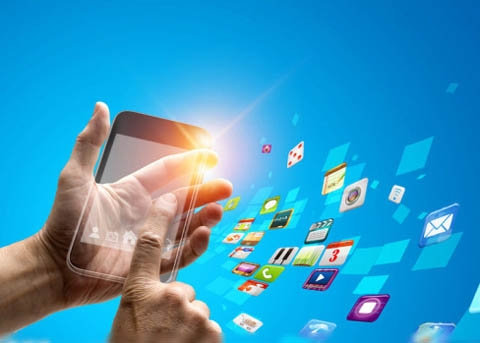 同步推成为中国App移动应用正版联盟首批单位发起自律公约