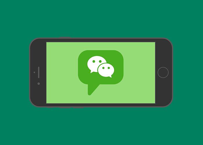 微信现已支持群聊名称备注功能:仅个人可见