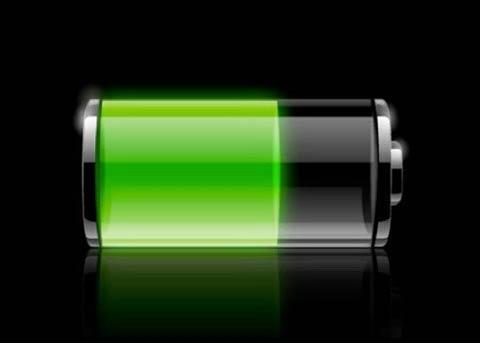 怎么打开电池百分比?教你轻松查看电量