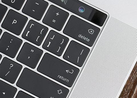 键盘故障率太高,用户联名要求苹果召回 MacBook Pro