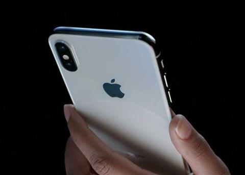 2018年iPhone大亮点:后置摄像头革新?