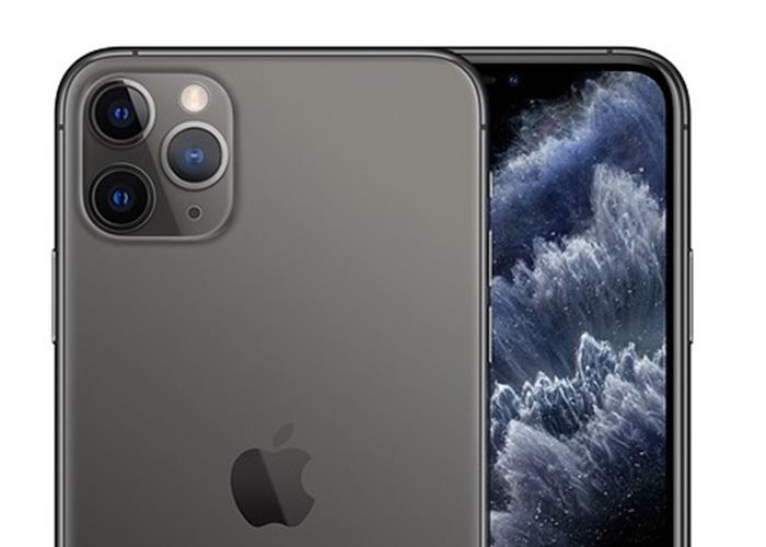 苹果将为5G iPhone新机配备更强大、更昂贵的主板