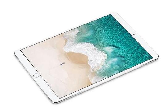 10.5寸iPad pro什么时候发布,iPad Pro 10.5寸什么时候上市?