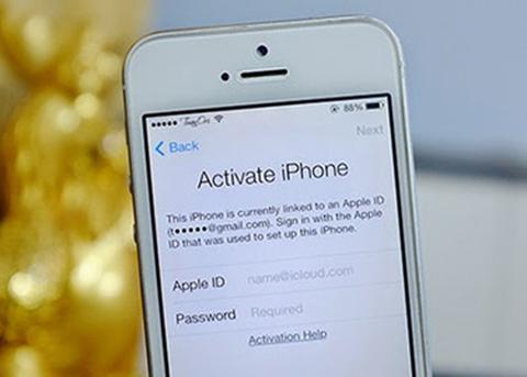Apple ID突然被锁 这些办法能暂时解锁