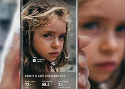 iPhone8或将支持用户关闭Face ID功能