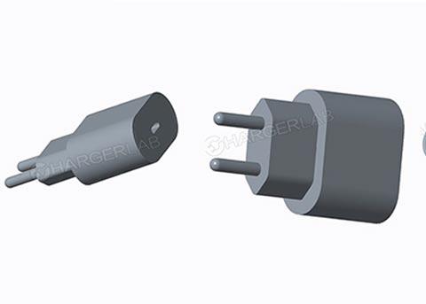 新iPhone或将配备USB-C充电器 提供18w快充