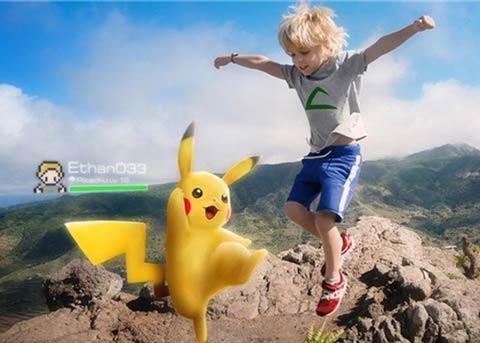 pokemon go攻略大全 最新精灵宝可梦go攻略玩法教程