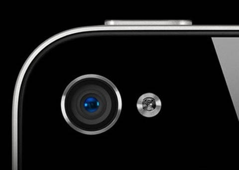 iPhone拍照入门必备知识