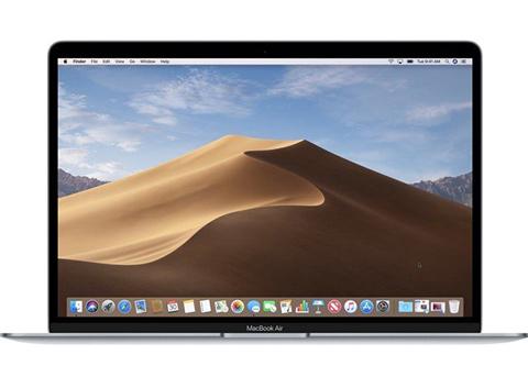 苹果发布macOS 10.14.4系统的第三个beta