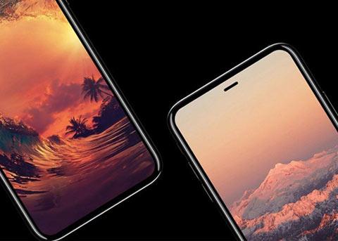 iPhone8的高售价不会影响它的销售?