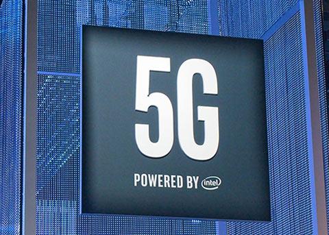 为加速自研基带芯片 苹果挖来英特尔5G大神