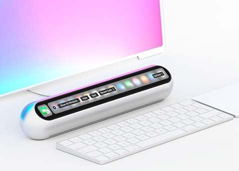 苹果新趋势: Mac电脑可能也会加入Face ID