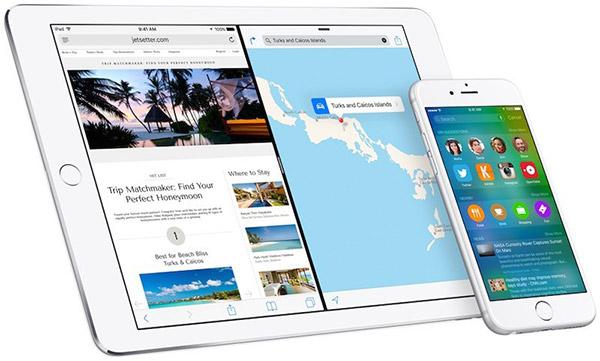 苹果史上最严重的泄密!iOS9的iPhone源码泄露