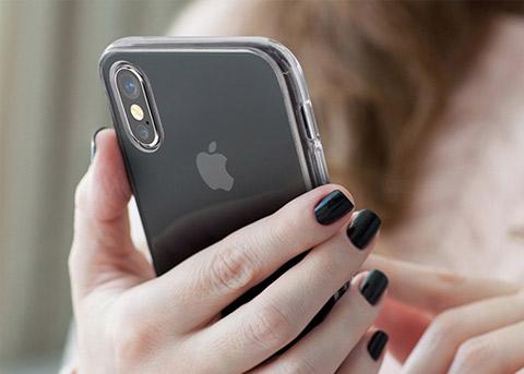大摩:下半年苹果将生产9000万部iPhone