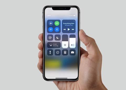 iPhone辐射超出安全水平 苹果:所有产品符合规定