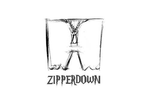 iOS曝出ZipperDown安全漏洞,微博、快手、QQ 音乐全受影响