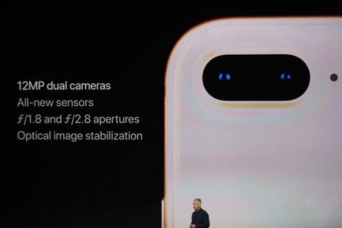 iPhone8什么时候发布?iPhone8发布时间确定