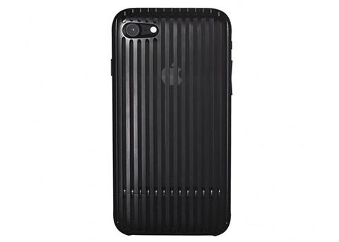 1700美刀的iPhone7保护壳 手机沦为配角