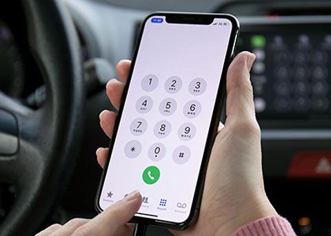 明年 iPhone 将使用新屏幕技术 机身更轻薄